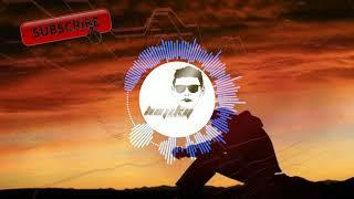 MENUNGGUMU - PETERPAN feat CHRISYE (Remix Version) by HAJIKY