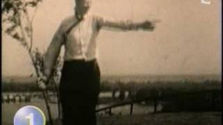 Robert Pershing Wadlow: géant parmi les géants