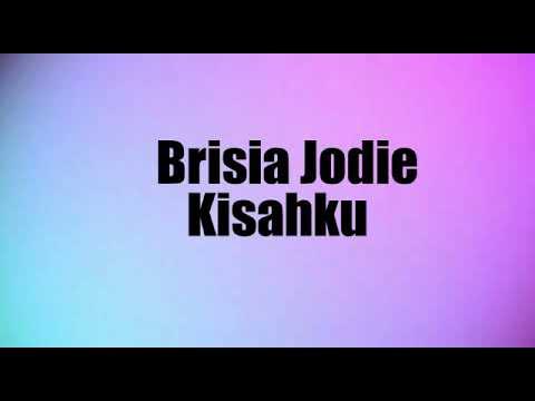 brisia-jodie---kisahku-(lyrics)