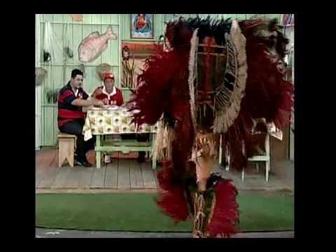 29º Taberna da Toada com Leonardo Castelo e Grupo Kuarup - 30/11/2012