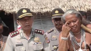 Video Tiga Permintaan Kapolres Indramayu kepada komunitas Suku Dayak Hindu Budha Bumi Segandu Indramayu download MP3, 3GP, MP4, WEBM, AVI, FLV November 2018