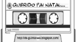 Video CARTA AO PAI NATAL download MP3, 3GP, MP4, WEBM, AVI, FLV Juli 2018