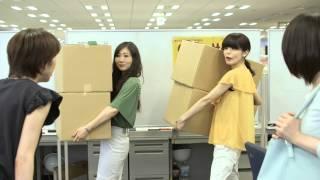 食レポ連続ドラマ 泣きめし今日子2 毎週土曜日夕方5:55からTOKYO MXテレ...