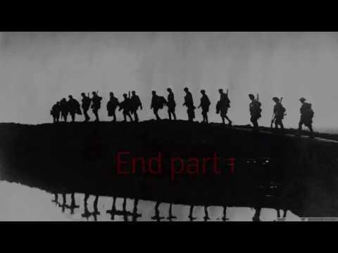 What if Germany had won WW1