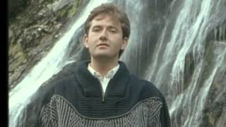 Gambar cover Daniel O'Donnell - Forty Shades Of Green