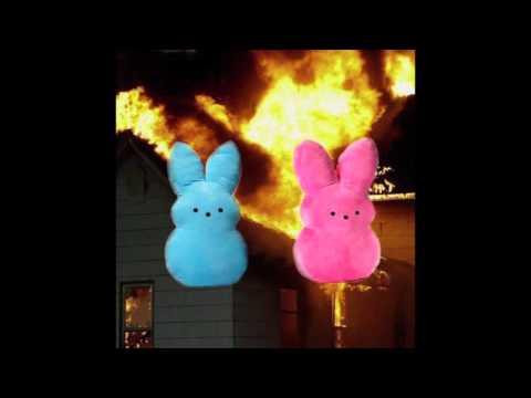 Cold Hart x Lil Peep - On The Run