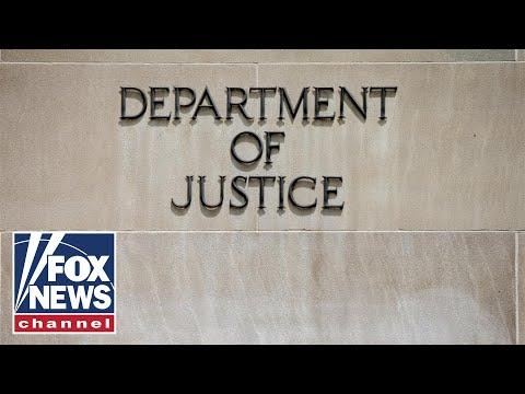DOJ, UK Law enforcement announce charges against a Russian national