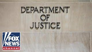 Live: DOJ, UK Law enforcement announce charges against a Russian national