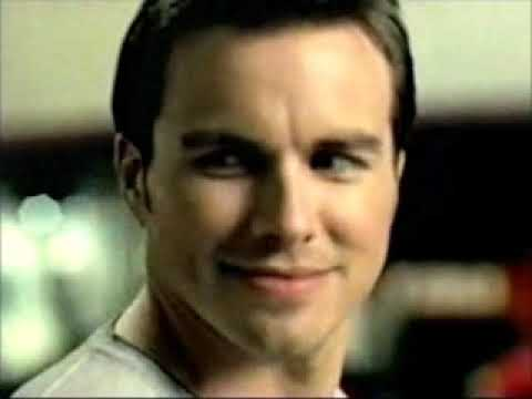 7-30-2004 TNT Commercials
