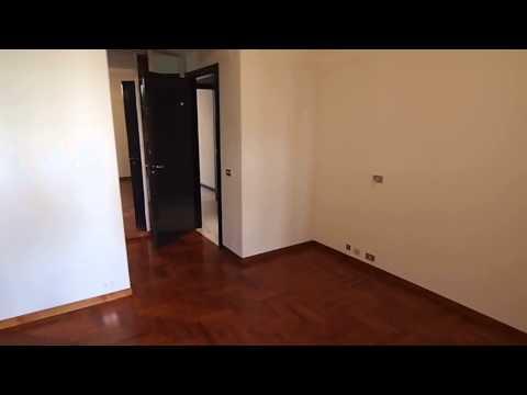 agenzia immobiliare affiliato fondocasa genova albaro appartamento in affitto Residence Savoia Nervi