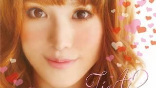 世界で一番キミが大好き。/TiA 安藤成子 検索動画 24