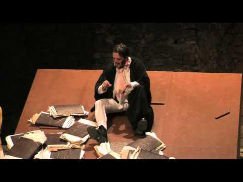 Der zerbrochne Krug (2013)