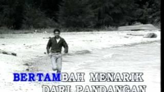 Download Video M. Shariff - Keindahan Pantai MP3 3GP MP4