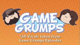 Repeat youtube video Game Grumps - City Escape/Fatbass (Remix)