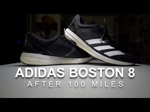 adidas-boston-8-after-100-miles