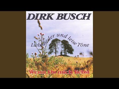 Komm Lass Uns Leben Dirk Busch Shazam