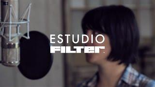 #EstudioFILTER Capítulo 3: Sharon Van Etten