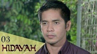 ftv-hidayah-03-kesabaran-seorang-pembantu