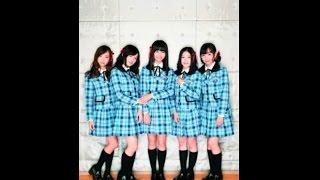 話題のアイドルグループ・つりビットが初冠番組に奮闘!『どうなるんだ...