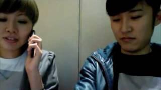 NCCTV Special 予告 秦みずほ 動画 25