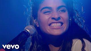 Jessie Reyez - Blue Ribbon