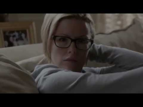 Kathleen Robertson Birthday video