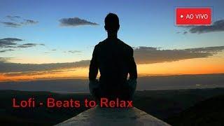 lofi hip hop radio - beats to relax/study to place music
