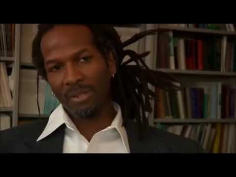 "Carl Hart Appearance in ""The House I Live In"""