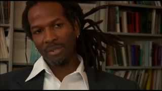 """Carl Hart Appearance in """"The House I Live In"""""""