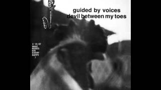 Guided By Voices - Old Battery