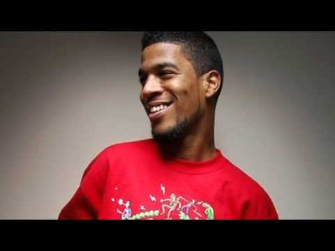 Is There Any Love By Kid Cudi.