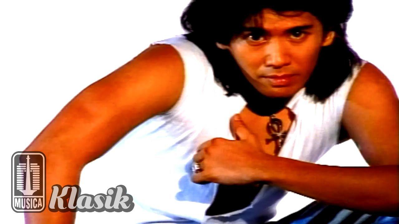 Denny Malik - Puteri Impian (Official Music Video)