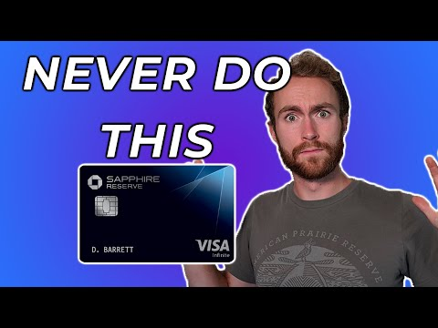 the-top-things-you-should-never-buy-with-a-credit-card