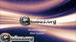 www.otobusbiletial.org Bilet Fiyatlarıonline ucuz bilet al bul sorgulama izmir