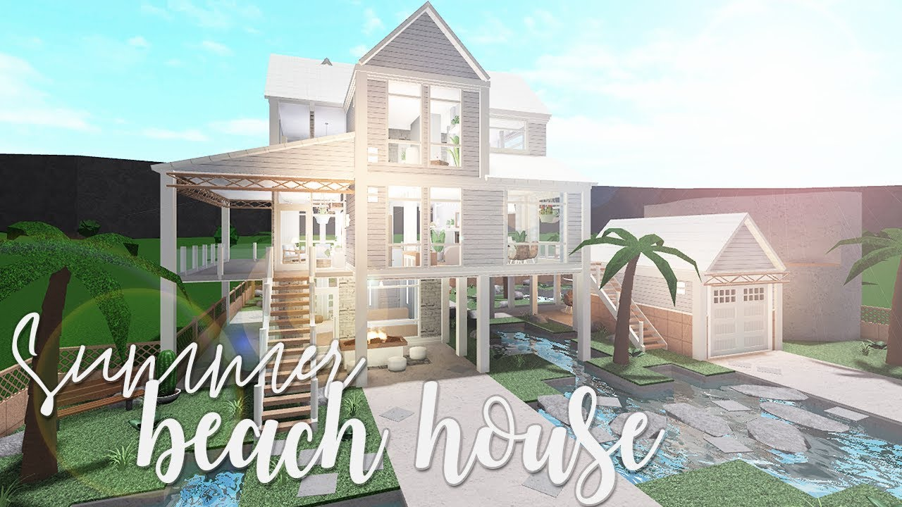 Roblox Welcome To Bloxburg Cheap One Story 18k By Ayzria