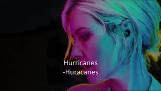 Baixar Dido - Hurricanes