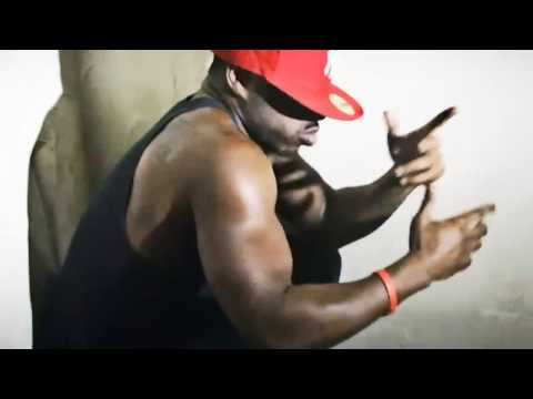 Scrooge Owens NO LOVE Official Video