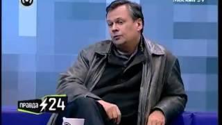 Кантор не доверяет Солженицину(, 2013-06-29T11:11:22.000Z)