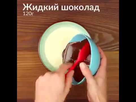 Мастер Рецептов — кулинарный сайт.