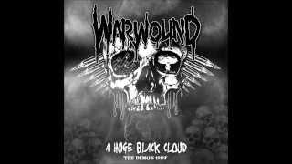 WARWOUND. WARD 7