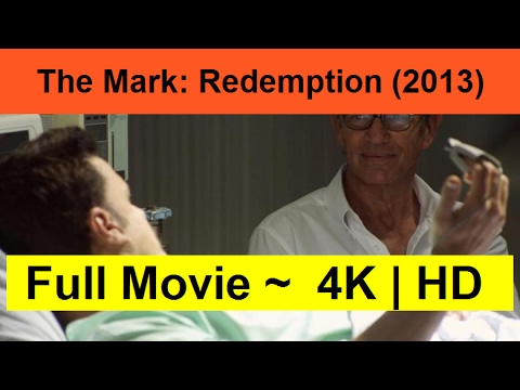 The-&-Mark--&-Redemption-&--2013-