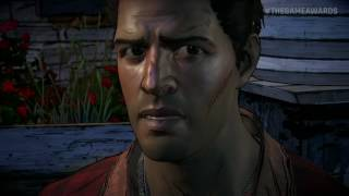 The Walking Dead: A New Frontier Extended Look!