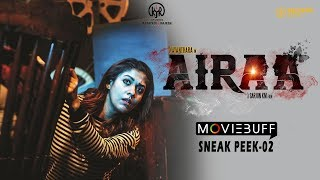 Airaa - Moviebuff Sneak Peek 02
