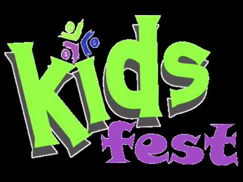 Kids Fest Theme Song by Rapid Fire