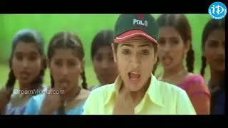 Gangothri Mavayyadi Mogalthooru HD HIGH QUALITY VIDEO SONG  Allu Arjun, Aditi Agarwal