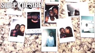 COUPLES 123 TAG | SWEETDESIRE