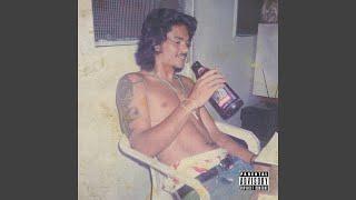 Gambar cover Hamofied Funk (feat. La Coco)