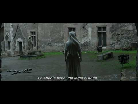 LA MONJA - Desconocido 15