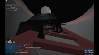 Primeiro Video do canal -Phantom Forces- ROBLOX