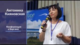видео Andrey | theДжем.ru - сайт для тех, кто умеет читать и думать. Логические задачи.